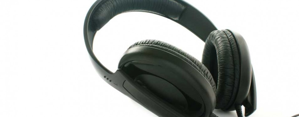 Audio Transcription